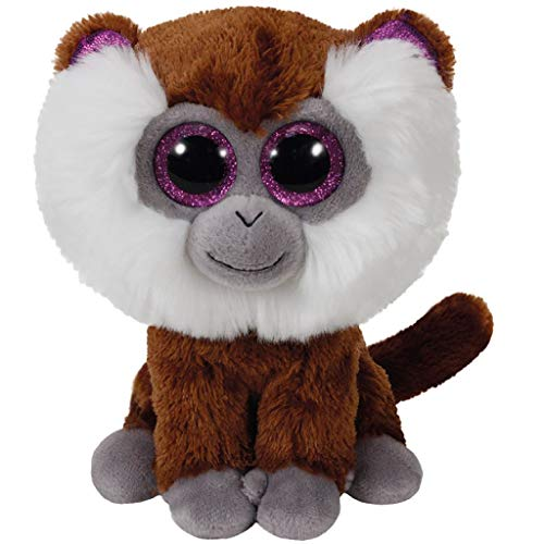 TY Beanie Boo 36847 Tamoo the Monkey 15cm from Ty