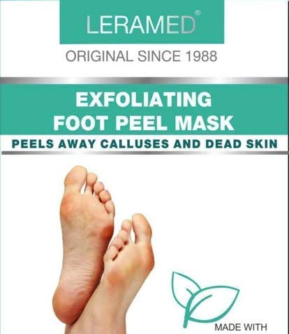 SIX PACKS of Tabac Original Deodorant Stick 75ml from Tabac