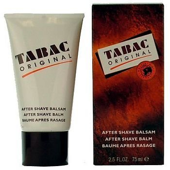 Tabac Original After shave Balm 3 x 75ml from Tabac