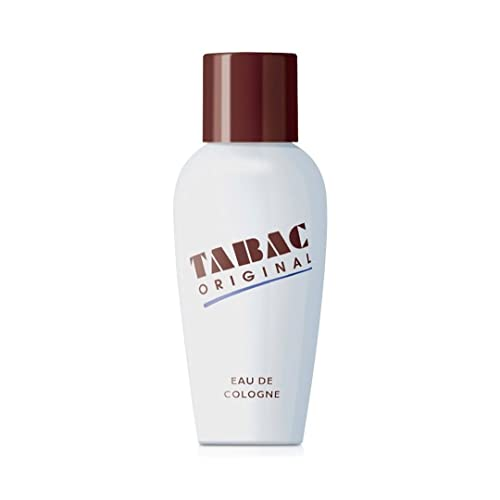 Tabac Original Eau de Cologne 100 ml from Tabac