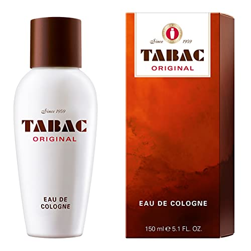 Tabac Original Eau de Cologne 150 ml from Tabac