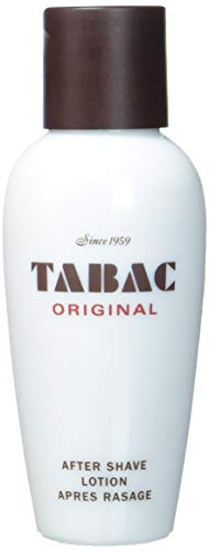 Tabac Original Lotion Aftershave 200 ml from Tabac