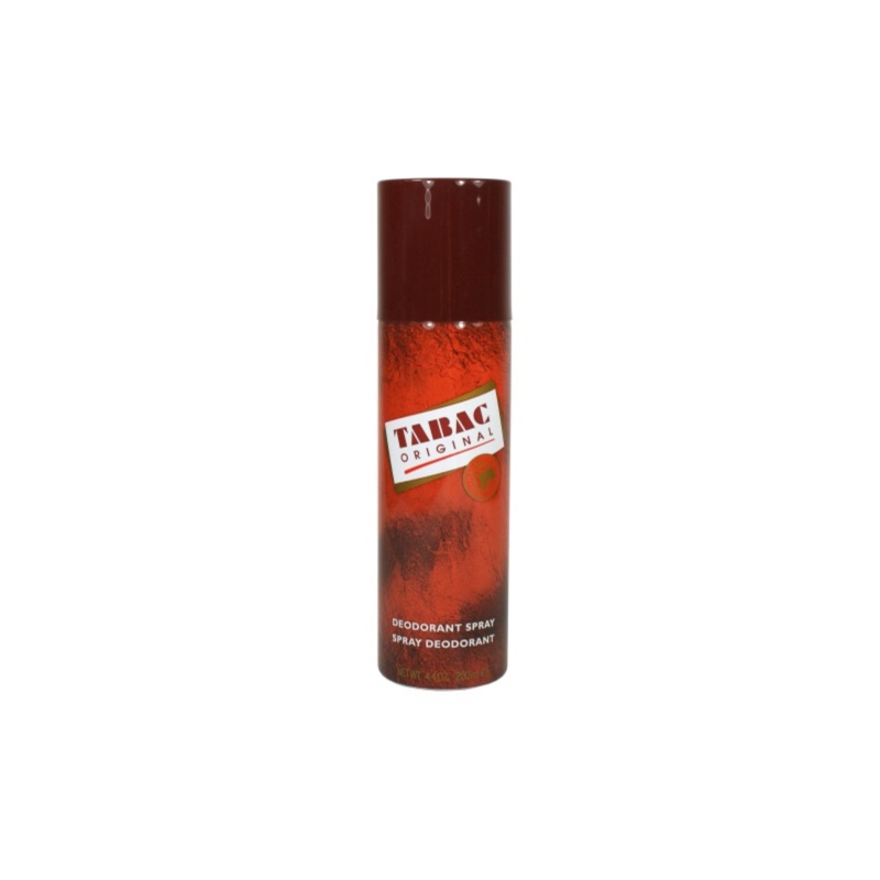 Tabac Original Deodorant Spray for Men 200 ml from Tabac