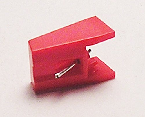 NEEDLE STYLUS FOR NUMARK GTRS GROOVE TOOL GROOVETOOL STYLUS NEEDLE NEW! from TacParts