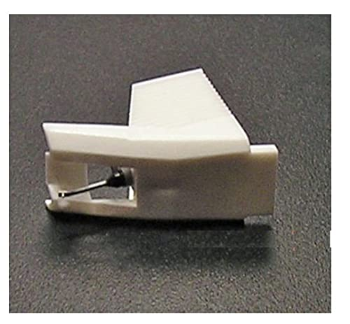 TURNTABLE Stylus FOR Audio Technica 8008 AT111E/U ATN 3472 P 213-D6C /4213-D6 from TacParts