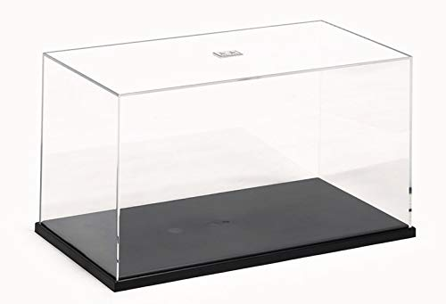 Tamiya Display Case D # 73005 from Tamiya
