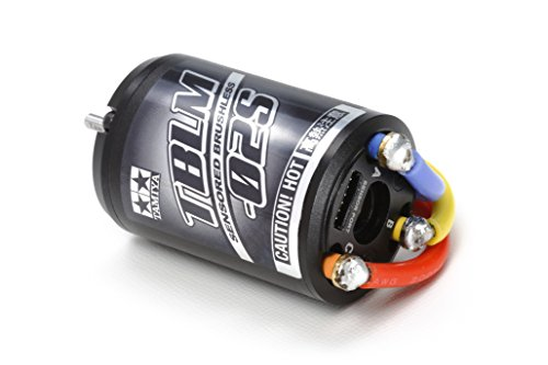 Tamiya 54611 – Tblm Bracelet 105T Sensor BL motor vehicles from Tamiya