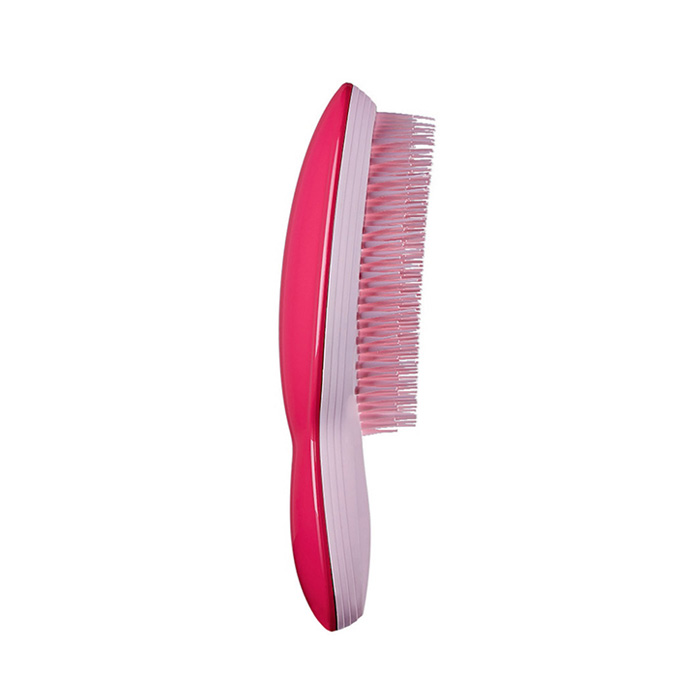 Tangle Teezer The Ultimate Pink from Tangle Teezer