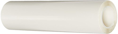TapeCase 423-5 UHMW Tape, 254mm x 4.5m (1 Roll) from TapeCase