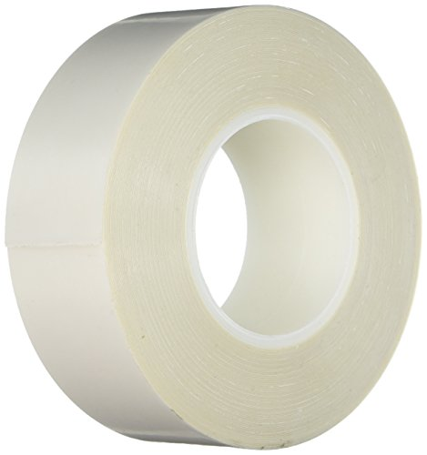 TapeCase 423-10 UHMW Tape,  51mm x 33m (1 Roll) from TapeCase