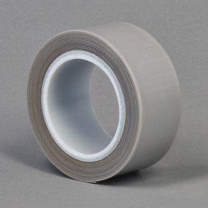 "TapeCase 2-5-2045-5 2045-5 PTFE Tape 2"" x 5yds from TapeCase"
