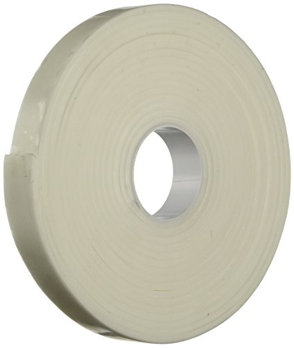 TapeCase 3/4-5-4959 4959 0.75in X 5yd Tape from 3M