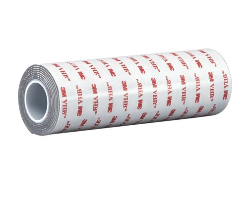 TapeCase 6-5-RP45 RP45 6in X 5yd RP Tape from 3M