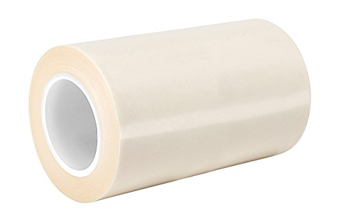 TapeCase 423-10 UHMW Tape,  203mm x 33m (1 Roll) from TapeCase