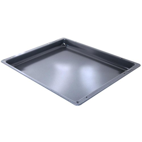 Grill Pan for Tecnik Cooker Equivalent to 432260 from Tecnik