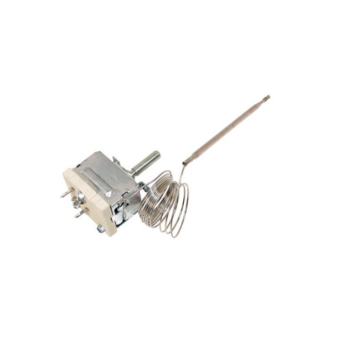 Tecnik Oven Oven Thermostat 499005 from Tecnik