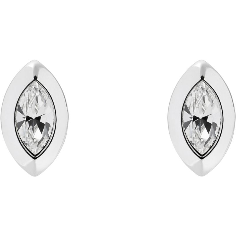Ladies Ted Baker Willow Crystal Wisteria Stud Earring from Ted Baker Jewellery