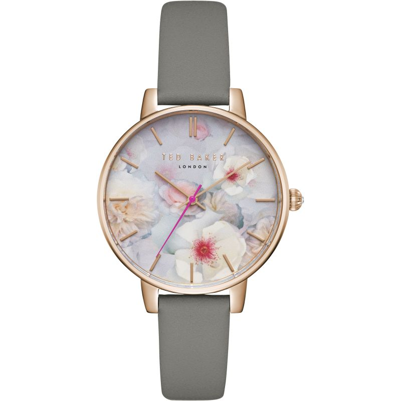 Ladies Ted Baker Kate Watch from Ted Baker