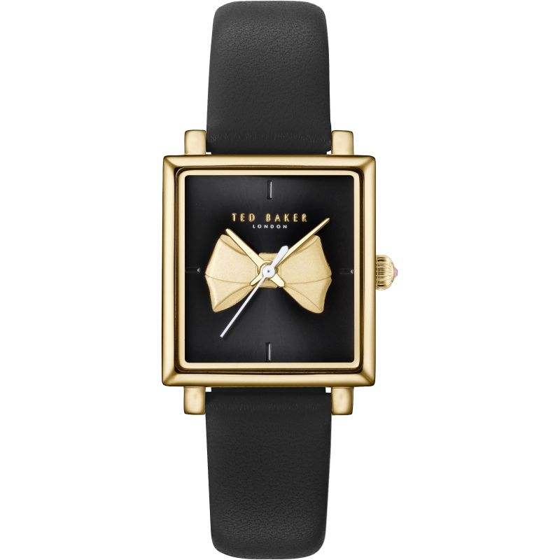 Ted Baker Watch from Ted Baker