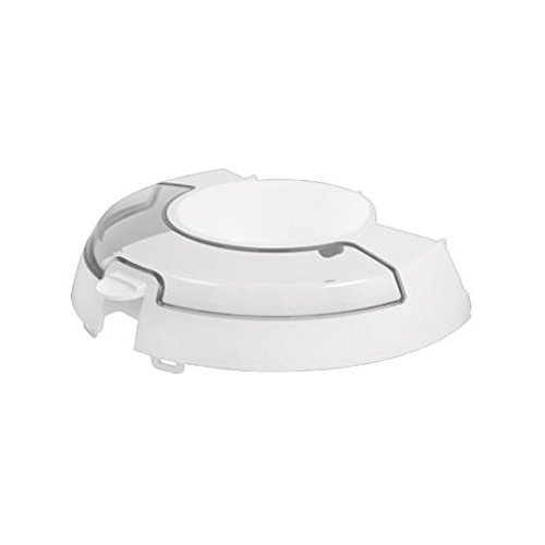 Lid for Tefal Actifry Models FZ700015 FZ700016 from Tefal