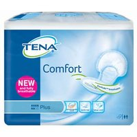 Tena Comfort Plus 46 Pack from Tena
