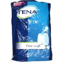Tena Fix Unisex Pants Extra Large 5 from Tena