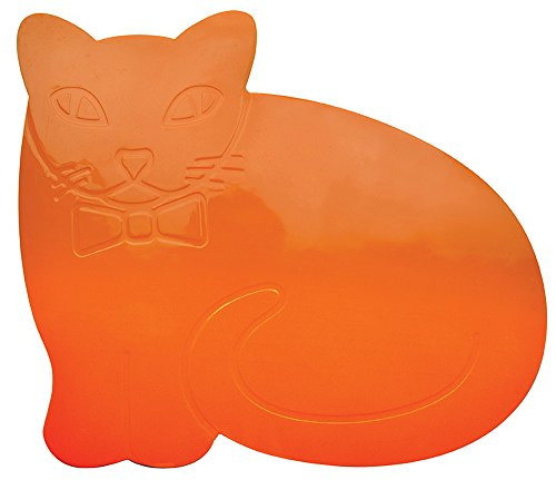 Tenura Anti Slip and Microbial Cat Children Table Mat (Eligible for VAT relief in the UK) from Tenura