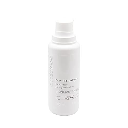 Teoxane Post Procedure Soothing Aftercare Fluid 200ml from Teoxane