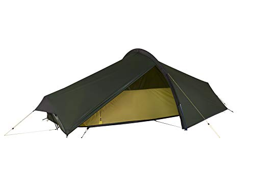 Terra Nova Laser Competition 1 Tent from Terra Nova