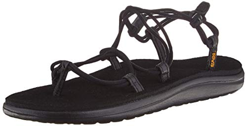674781b19 Shoes  Find Teva products online at Wunderstore