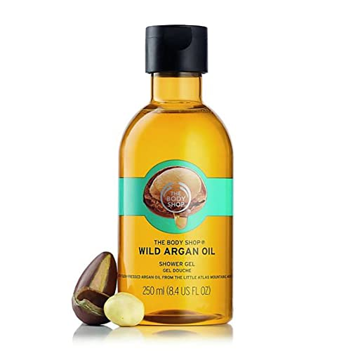 ef239e9eb0cc Beauty - Cleansers: Find The Body Shop products online at Wunderstore