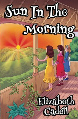 Sun In The Morning from The Friendly Air Publishing