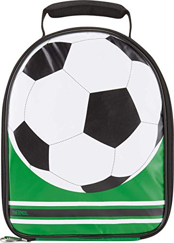Thermos Kids Lunch Kit, Football from Thermos