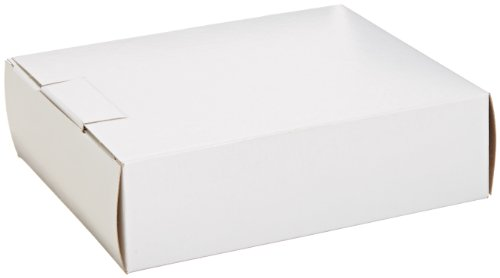 ThermoSafe 408 Mailing Sleeve for Model 407 Lab Mailer (Case of 200) from Thermosafe