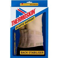 Thermoskin Elastic Back Stabiliser - Small 83627 from Thermoskin