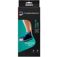 Thermoskin Plaster Shoe Large from Thermoskin