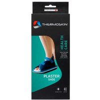 Thermoskin Plaster Shoe Medium from Thermoskin