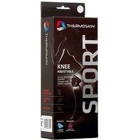 Thermoskin Sport Knee Support - Large/XLarge from Thermoskin