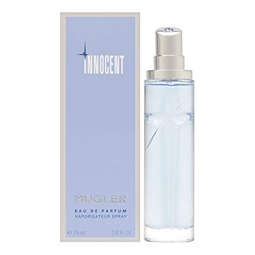 Thierry Mugler Angel Innocent Eau De Parfum Spray 75 ml from Thierry Mugler