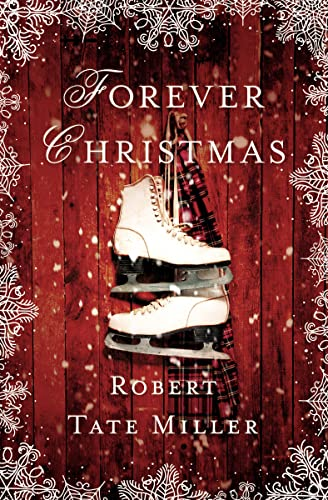Forever Christmas from Thomas Nelson