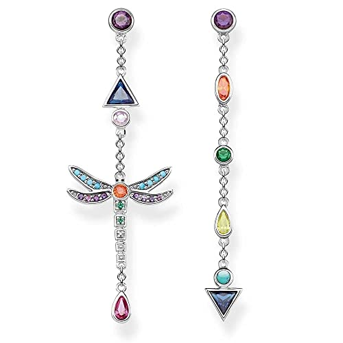 5f476fb20abfc Jewellery - Earrings: Find Thomas Sabo products online at Wunderstore