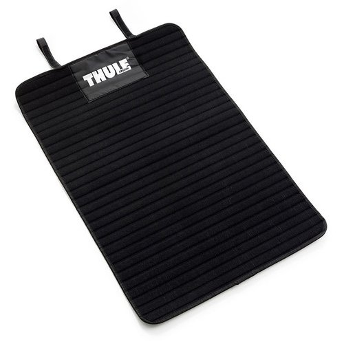 Thule 839000 Water Slide Sports Carrier from Thule