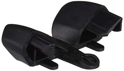 Thule 52669 End Cap for 598 from Thule