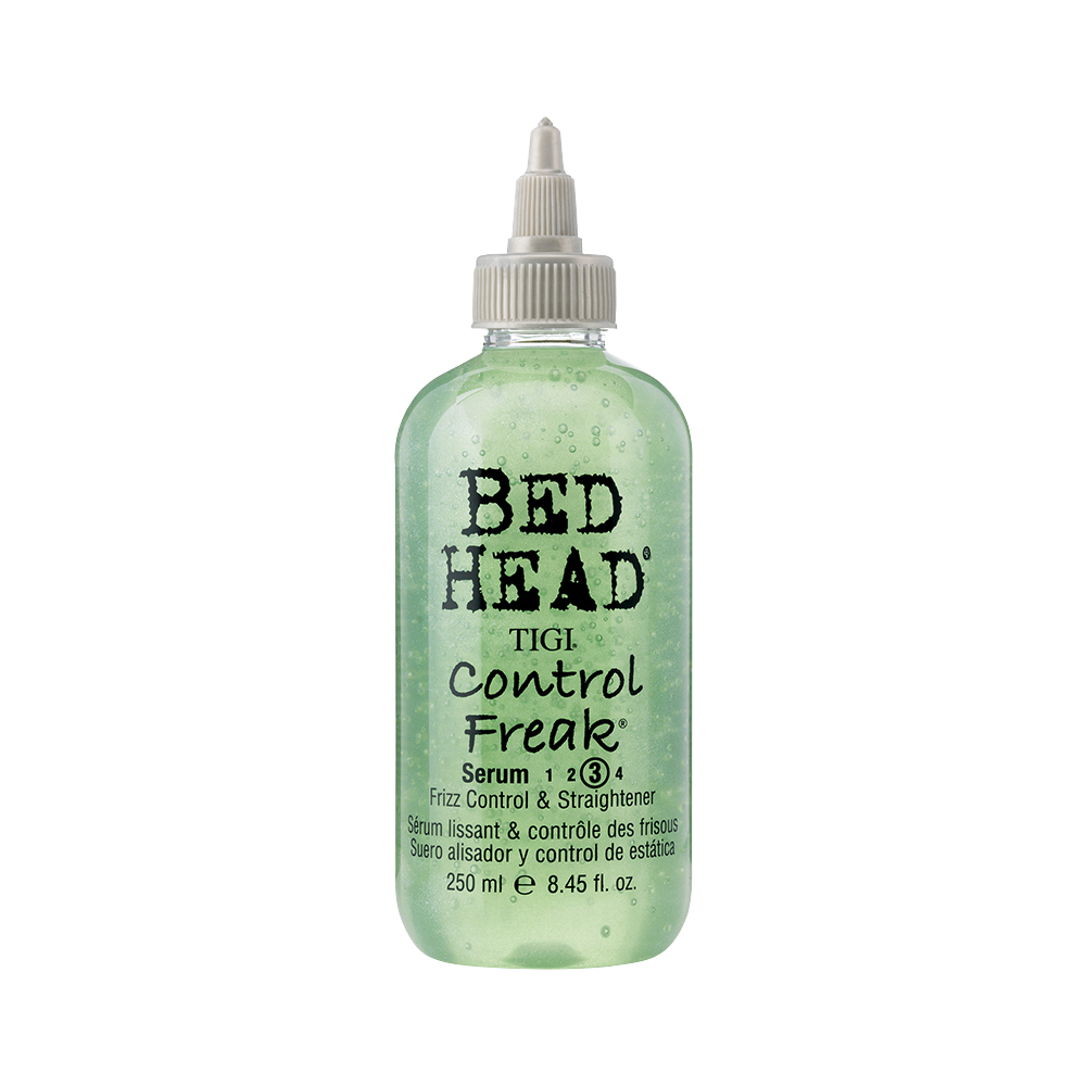 Tigi Bed Head Control Freak Serum 250 ml from Tigi