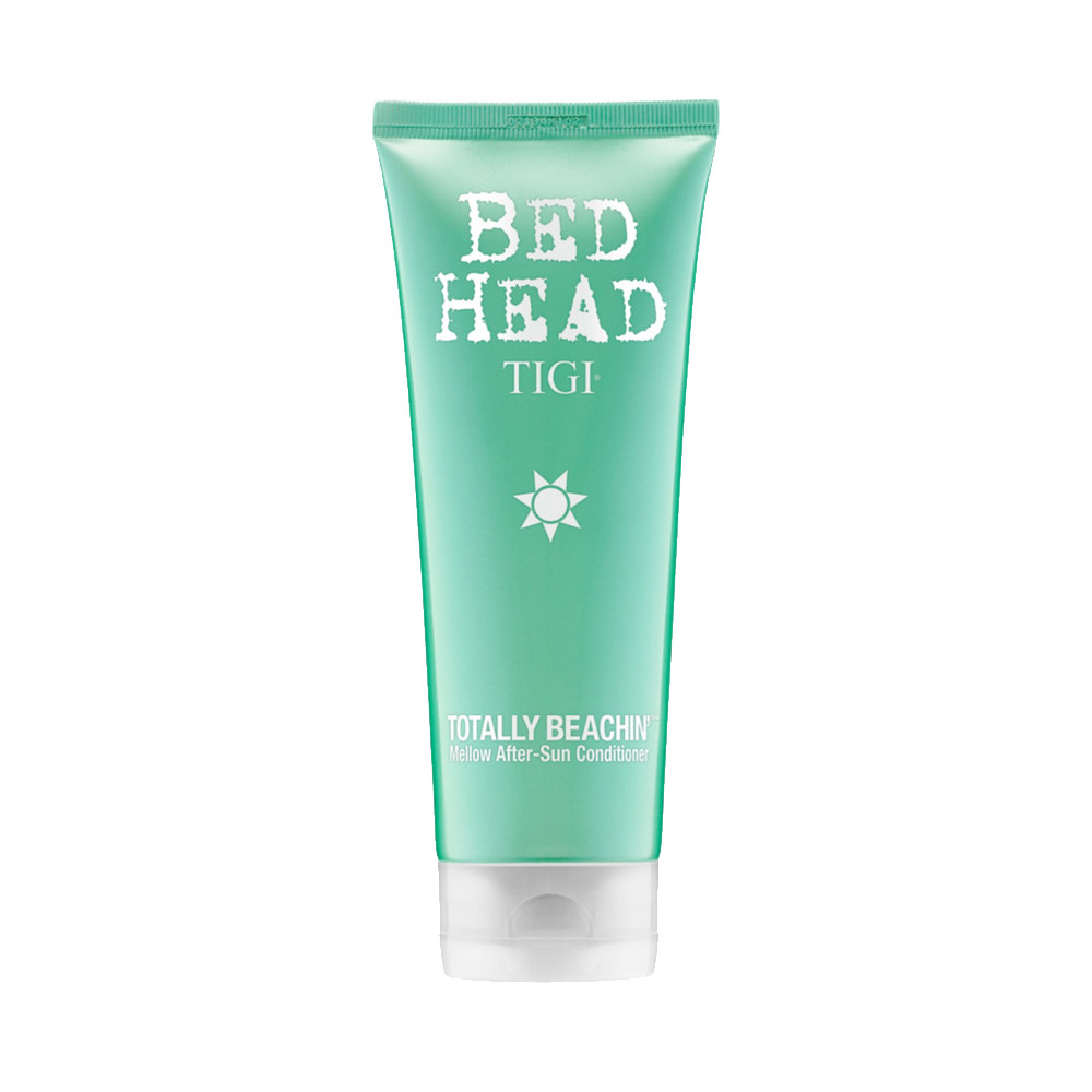 Tigi Bed Head Totally Beachin Conditioner 200 ml from Tigi