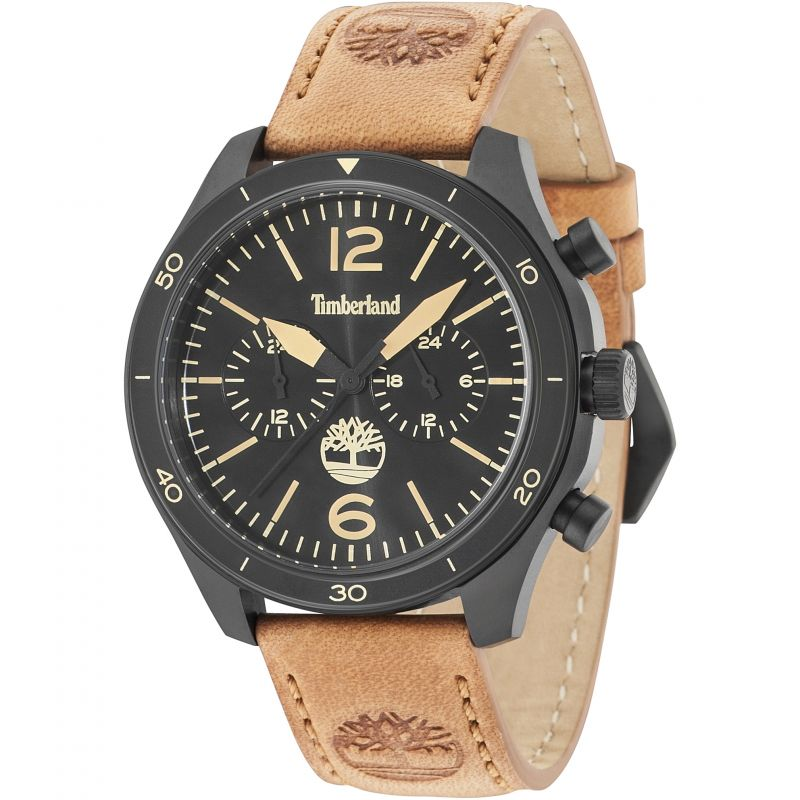 Mens Timberland Gloucester Watch from Timberland
