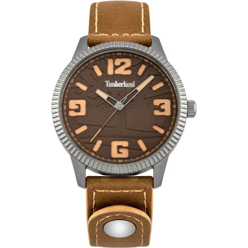 Mens Timberland Watch from Timberland