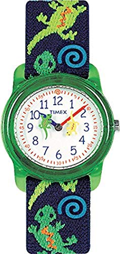 Timex Children's Watch T728814E from Timex