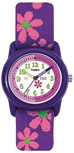 Timex Girls' Watch T89022 from Timex