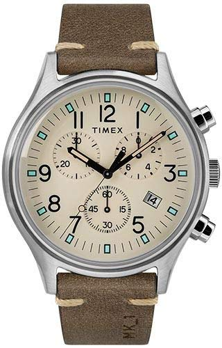 0c286f7e4cce Watches - Men  Find Timex products online at Wunderstore